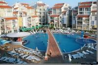 Апартаменти Елит 2 – Слънчев бряг – Cacao Beach- elit2bg.com