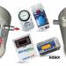 Домашни пречиствателни станции BIO CLEANER