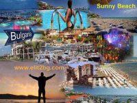Евтини почивки на море – Хотел Елит Слънчев бряг апартамент за нощувки