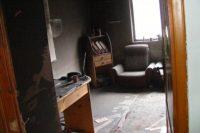 Извозване на стари мебели в София и област